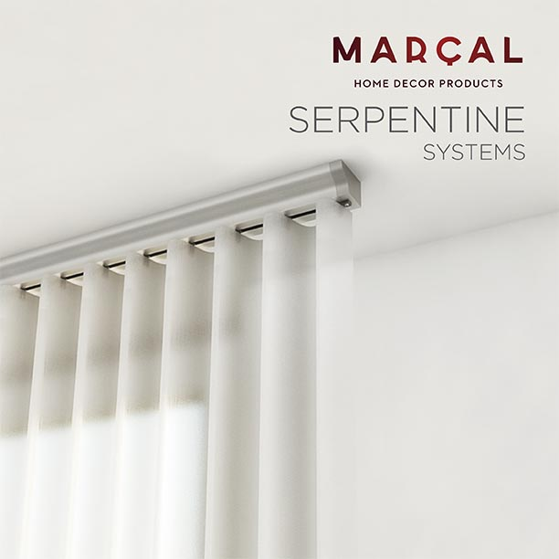 brochure-serpentine-collection-marcal-sep06