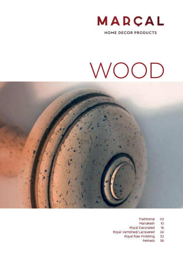 catalogue-en-wood-marcal-jul06