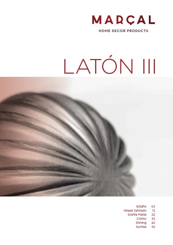 catalogue-es-laton3-marcal-jul06