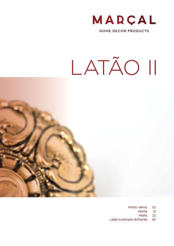 Latão II