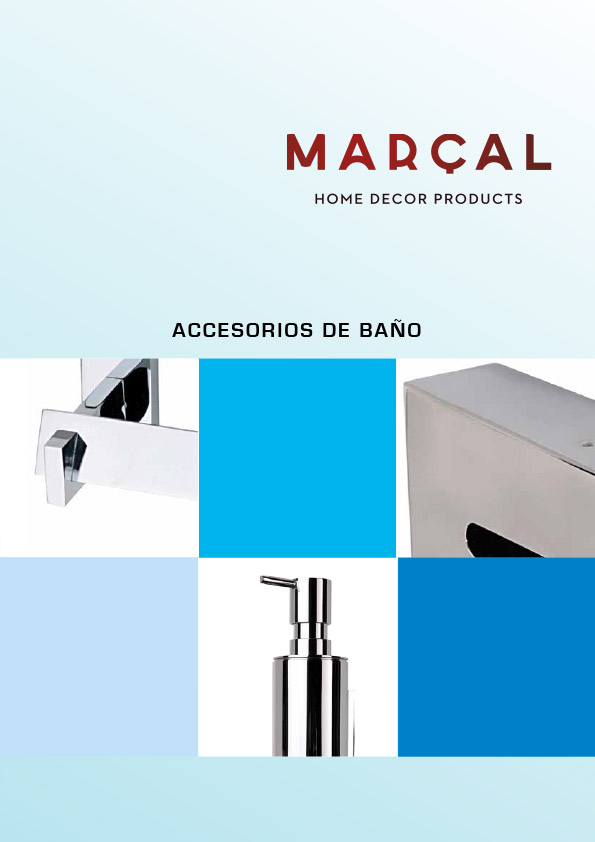 catalogue-es-bathroom-marcal-may06