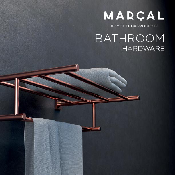 bathroom-brochure-cover