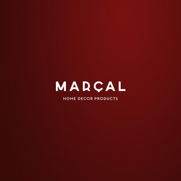 Brochure Marçal