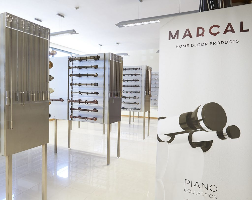 showroom-marcal-home-decor-products