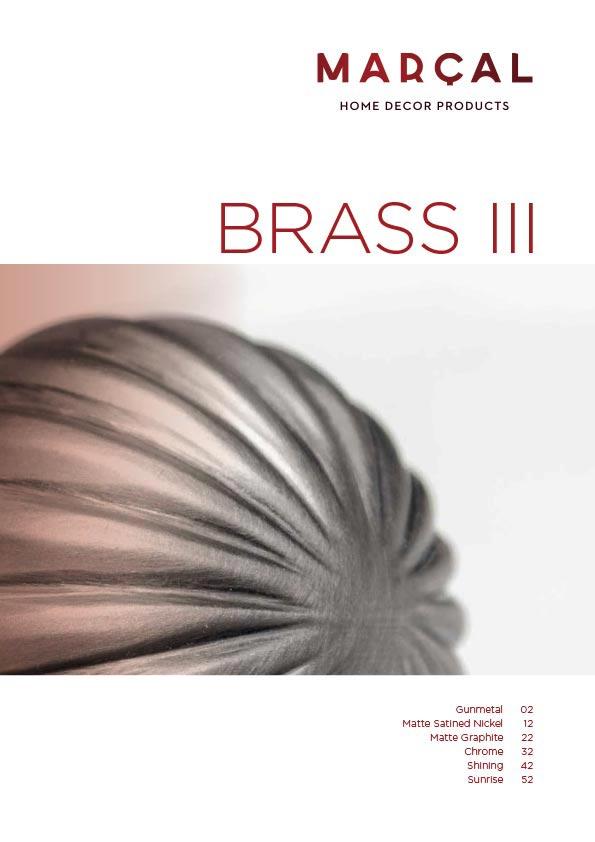 catalogue-en-brass3-marcal-jul06