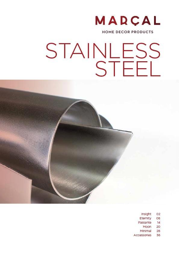 catalogue-en-stainless-steel-marcal-jul06