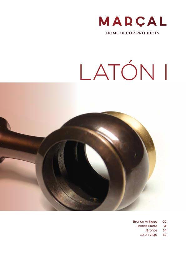 Latón I