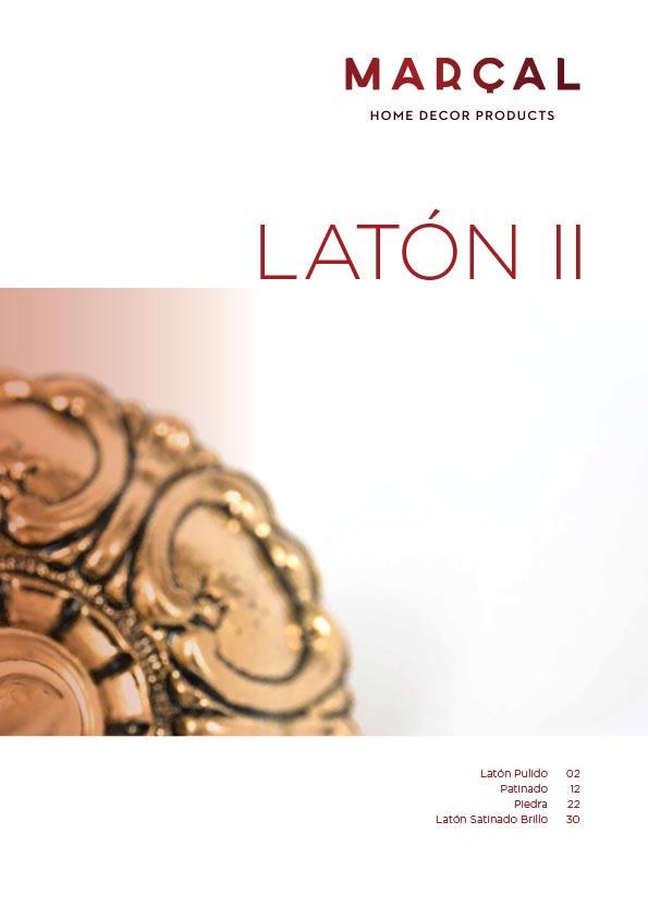 Latón II