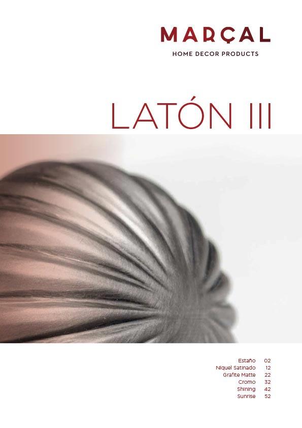 Latón III