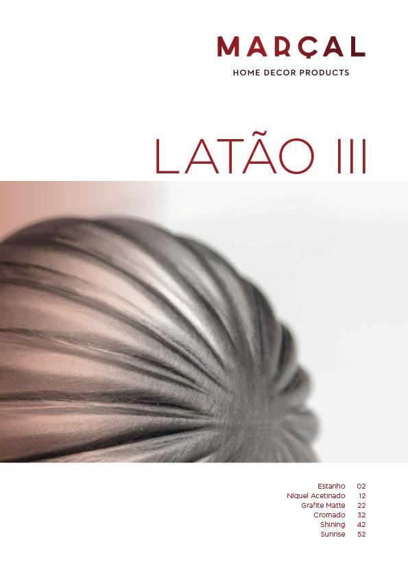 catalogue-pt-latao3-marcal-jul06